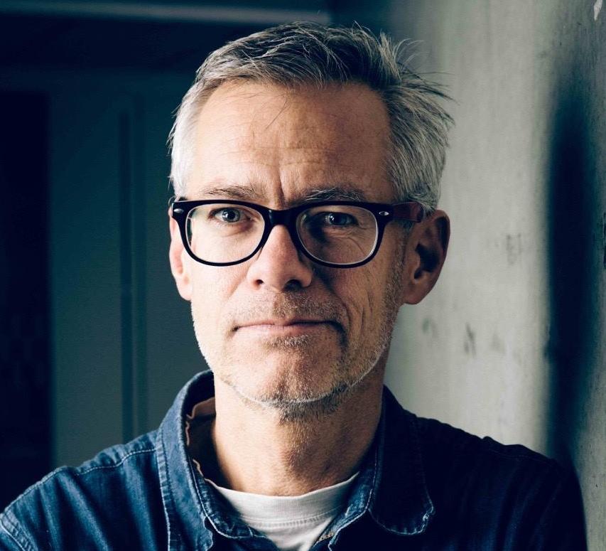 #SupportAIGT #3 – Johan von Schreeb